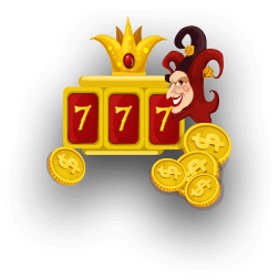 Spin247 free spins