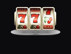 Top Spiele im casino