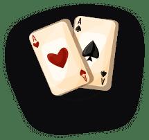Tischspiel im Online Casino – Blackjack