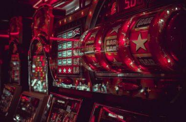 Österreichischen Online Casinos mit beste Casino Spiele