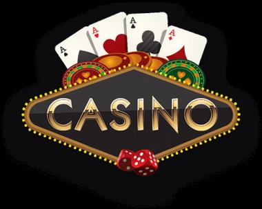 Klassischer oder europäischer Blackjack - Sie haben die Wahl