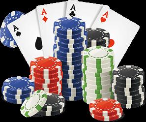 Spiele Online Blackjack kostenlos oder um Geld