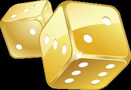 Gratis Blackjack für Anfänger in Online Casinos