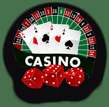 Lerne Blackjack mit Tipps für Anfänger