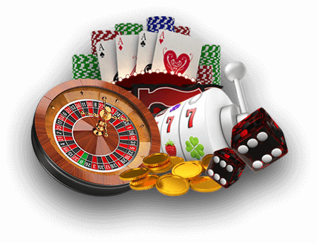 Die Kriterien für den besten Online Blackjack in Österreich