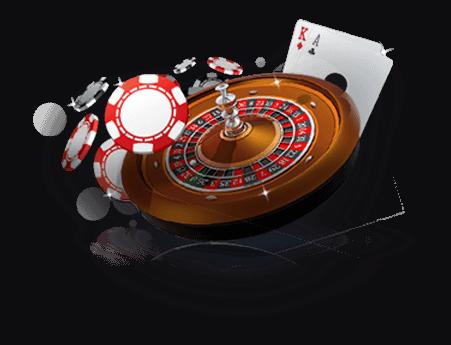 Blackjack online spielen – Kartenzählen