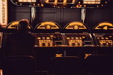 Beliebte Casino spiele in österreichischen Online-Casinos