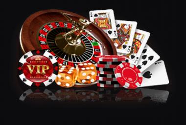 Spielregeln Blackjack in Online Casino