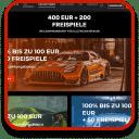 Site Prewiew N1 Casino